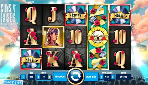 Play Incredible Free Pokies Online For A Risk Free Rush