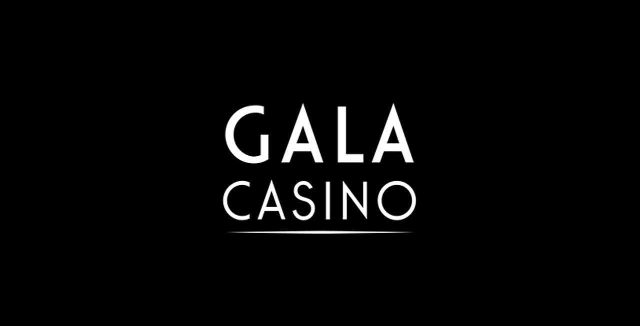A Detailed Review of Gala Online Casino for Players