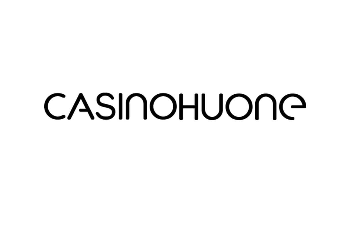 An Introduction to the Finnish Casinohuone in Malta