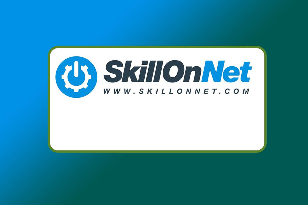A Look At What The WMS SkillOnNet Platform Has To Offer