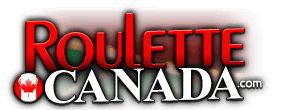 roulette Canada slots options